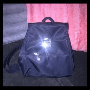MINI DKNY backpack